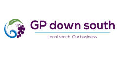 GP down south