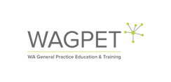 WA General Practice Education and Training