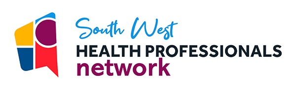 South West Health Professionals Network