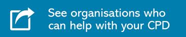 See-organisations